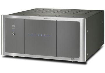 NAD M25 7 Channel Power Amplifier