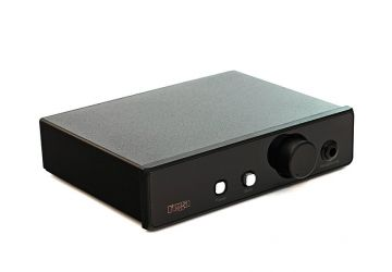 Rega Ear Headphone Amplifier