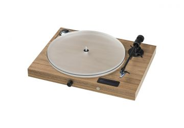 Project Juke Box S2 All-In-One Turntable
