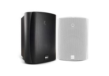 KEF Ventura 5 Outdoor Loudspeakers