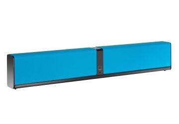 Dali Kubik One - Azur Blue