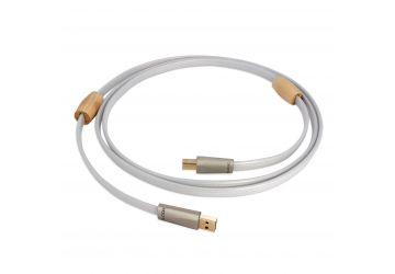 Nordost Valhalla 2 USB 2.0 Cable