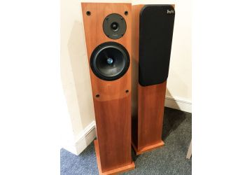 ProAc Response D18 Floorstanding Speakers - Customer Trade In