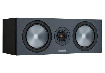Monitor Audio Bronze C150 - Open Box