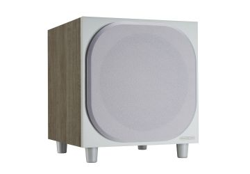 Monitor Audio Bronze W10 - Urban Grey