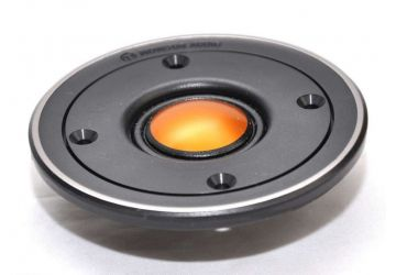 Monitor Audio BX Replacement Tweeter