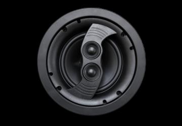 Totem Mask TAC-SS Stereo In-Ceiling Speaker