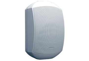 Apart Mask 4 Weatherproof Speakers (Pair)