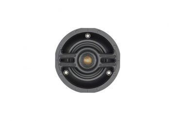 Monitor Audio CS140 In-Ceiling Speaker - Front
