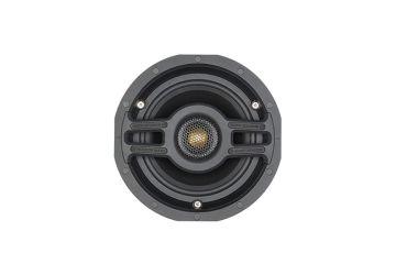 Monitor Audio CS160 In-Ceiling Speaker - Front