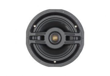 Monitor Audio CS180 In-Ceiling Speaker - Front