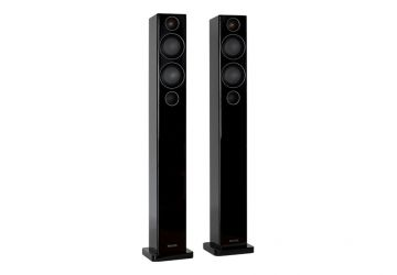 Monitor Audio Radius 270 Black