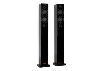 Monitor Audio Radius 270 Black
