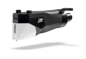 Ortofon 2M Mono (PnP Version)