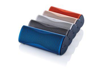 KEF Muo Portable Loudspeaker