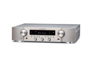 Marantz NR1200 Silver
