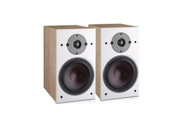 DALI OBERON 3 Bookshelf Loudspeakers