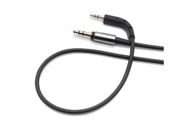 Bowers & Wilkins P7 Standard cable