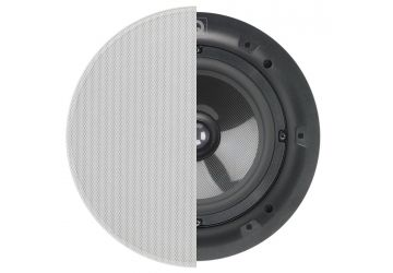 Q Acoustics Qi65CP In-Ceiling/In-Wall Speaker