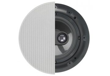 Q Acoustics Qi65CP ST Stereo In-Ceiling/In-Wall Speaker