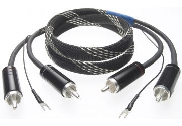 Project Connect-IT CC RCA Phono Cable