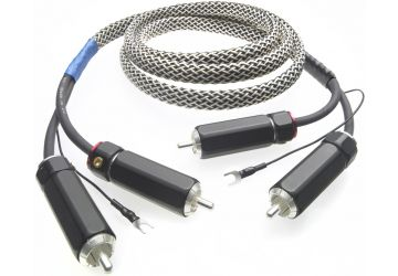 Project Connect-IT SI RCA Phono Cable