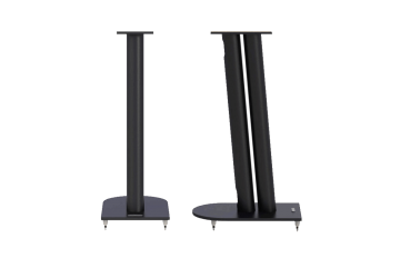 PMC Twenty5 Speaker Stands