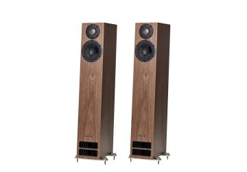 PMC Twenty5 23i Floorstanding Speakers