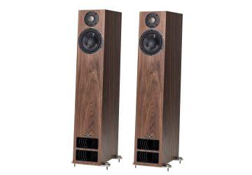 PMC Twenty5 24i Floorstanding Speakers
