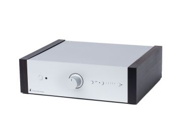 Project Pre Box DS2 Analogue - Silver Eucalyptus