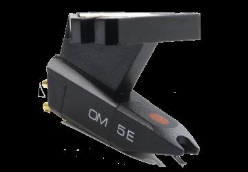 Ortofon OM5E Moving Magnet Cartridge