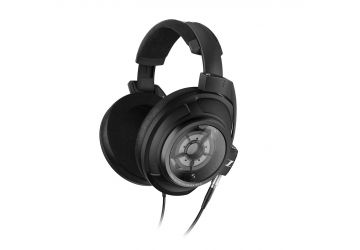 Sennheiser HD820 Headphones - Front
