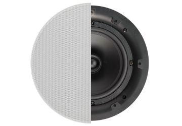 Q Acoustics QI65C In-Ceiling Speakers