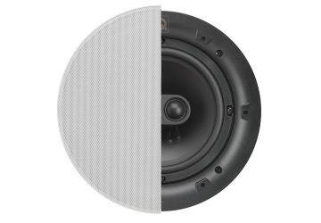 Q Acoustics Qi65 ST Stereo in-Ceiling Speaker