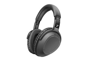 Sennheiser PXC 550-II Noise Cancelling Headphones