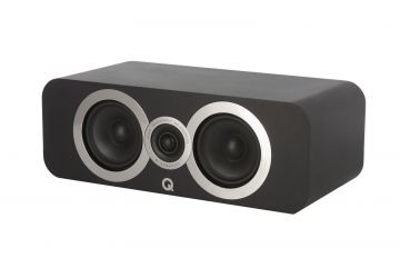 Q Acoustics Q3090Ci - Carbon Black