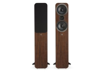 Q Acoustics Q3050i - English Walnut