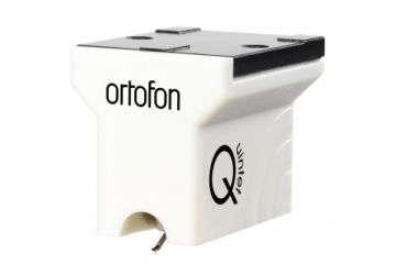 Ortofon Quintet MC Mono Cartridge