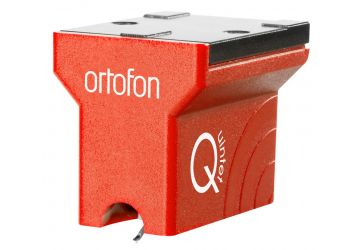 Ortofon Quintet MC Red Cartridge