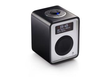 Ruark Audio R1 (Mk 3) Black
