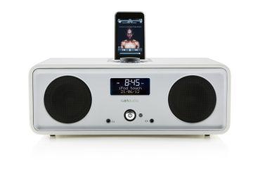 Ruark Audio R2i Ex-Display