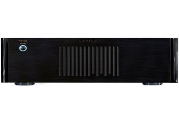 Rotel RMB-1506 Power Amplifier - Front