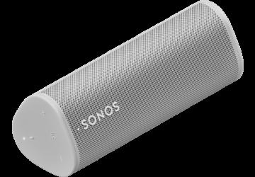 Sonos Roam - Portable Smart Speaker