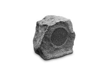 Apart Rock 608 Garden Speaker (Single)