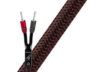 AudioQuest Rocket 33 Loudspeaker Cable