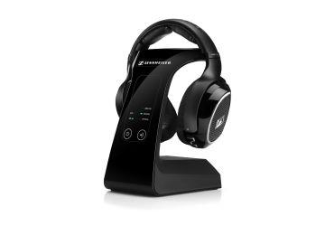 Sennheiser RS220  Headphones