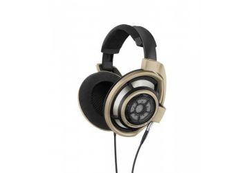 Sennheiser HD800S 75th Anniversary Headphones