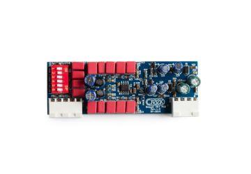 Creek Sequel Mk 4 Plug-In Phono Board