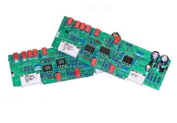 Creek Sequel 40 (Mk 2) Plug-In Phono Board
