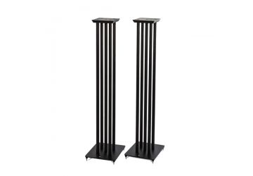 Solidsteel NS-10 Speaker Stands